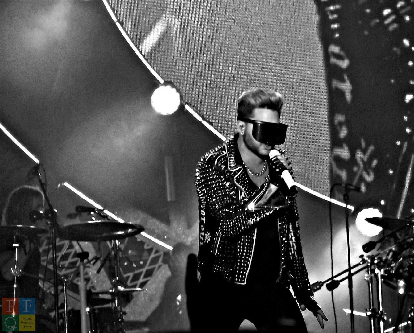 LFO 2016 Queen+Adam Lambert --001