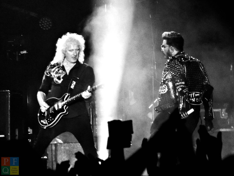 LFO 2016 Queen+Adam Lambert --003