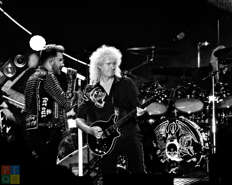 LFO 2016 Queen+Adam Lambert --004