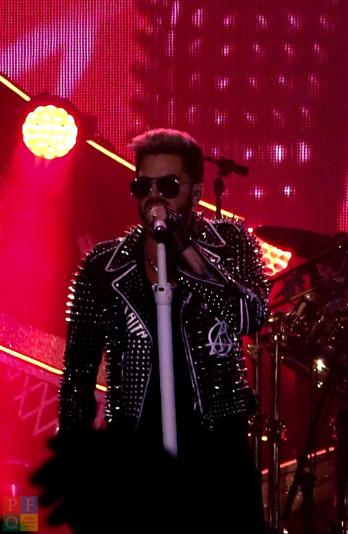 LFO 2016 Queen+Adam Lambert --005
