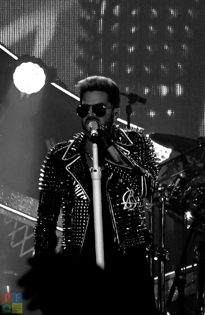LFO 2016 Queen+Adam Lambert --006