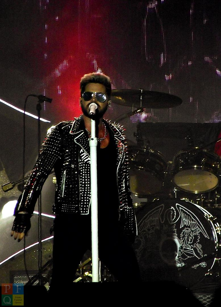 LFO 2016 Queen+Adam Lambert --007