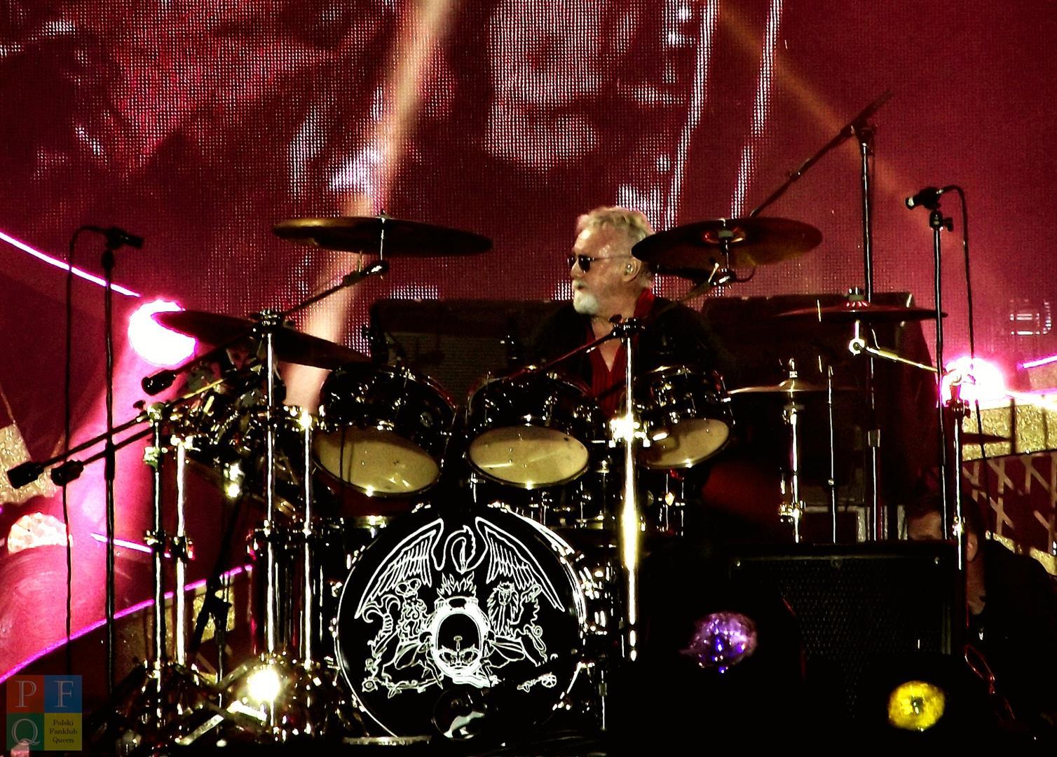 LFO 2016 Queen+Adam Lambert --011