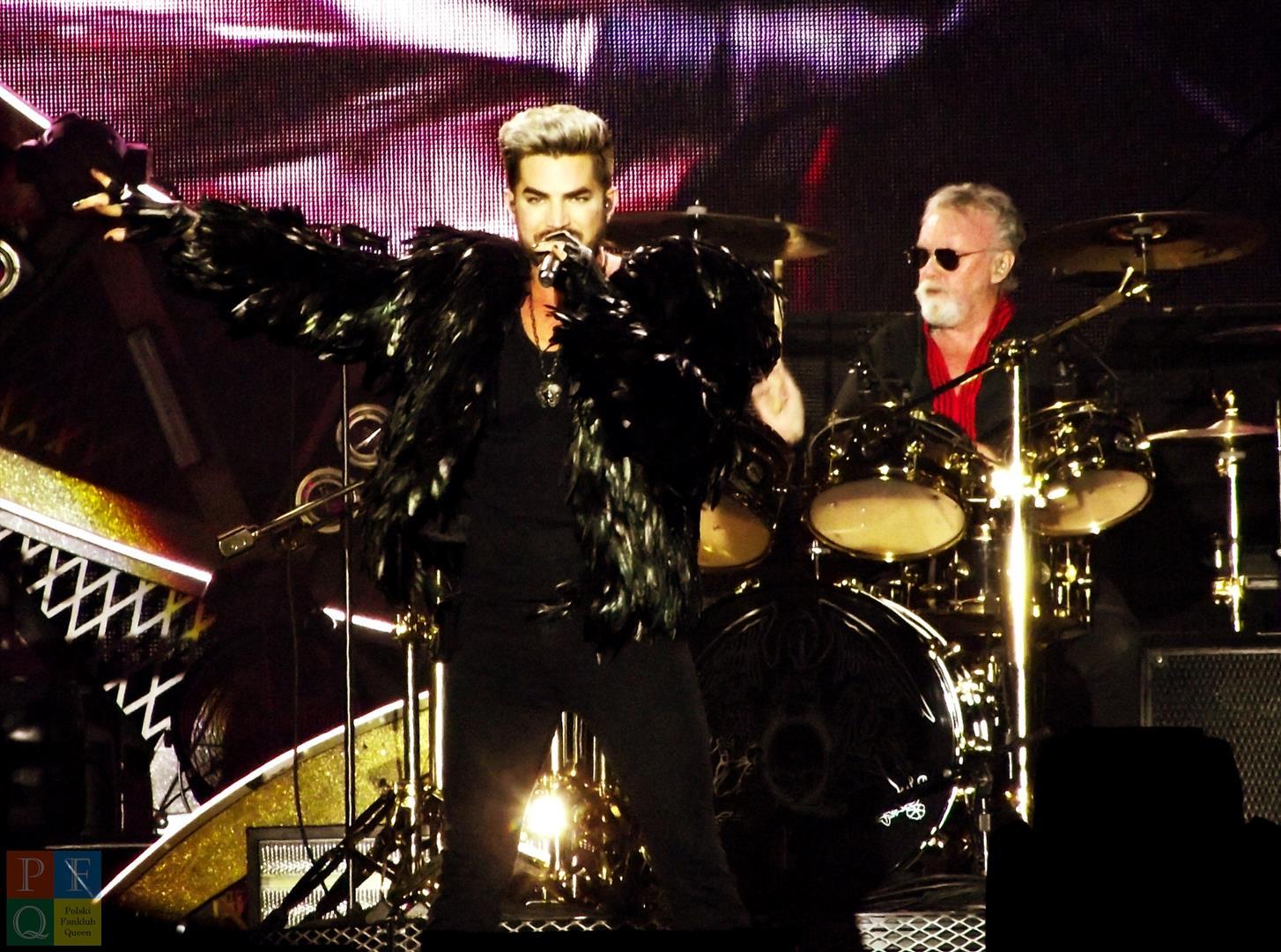 LFO 2016 Queen+Adam Lambert --012