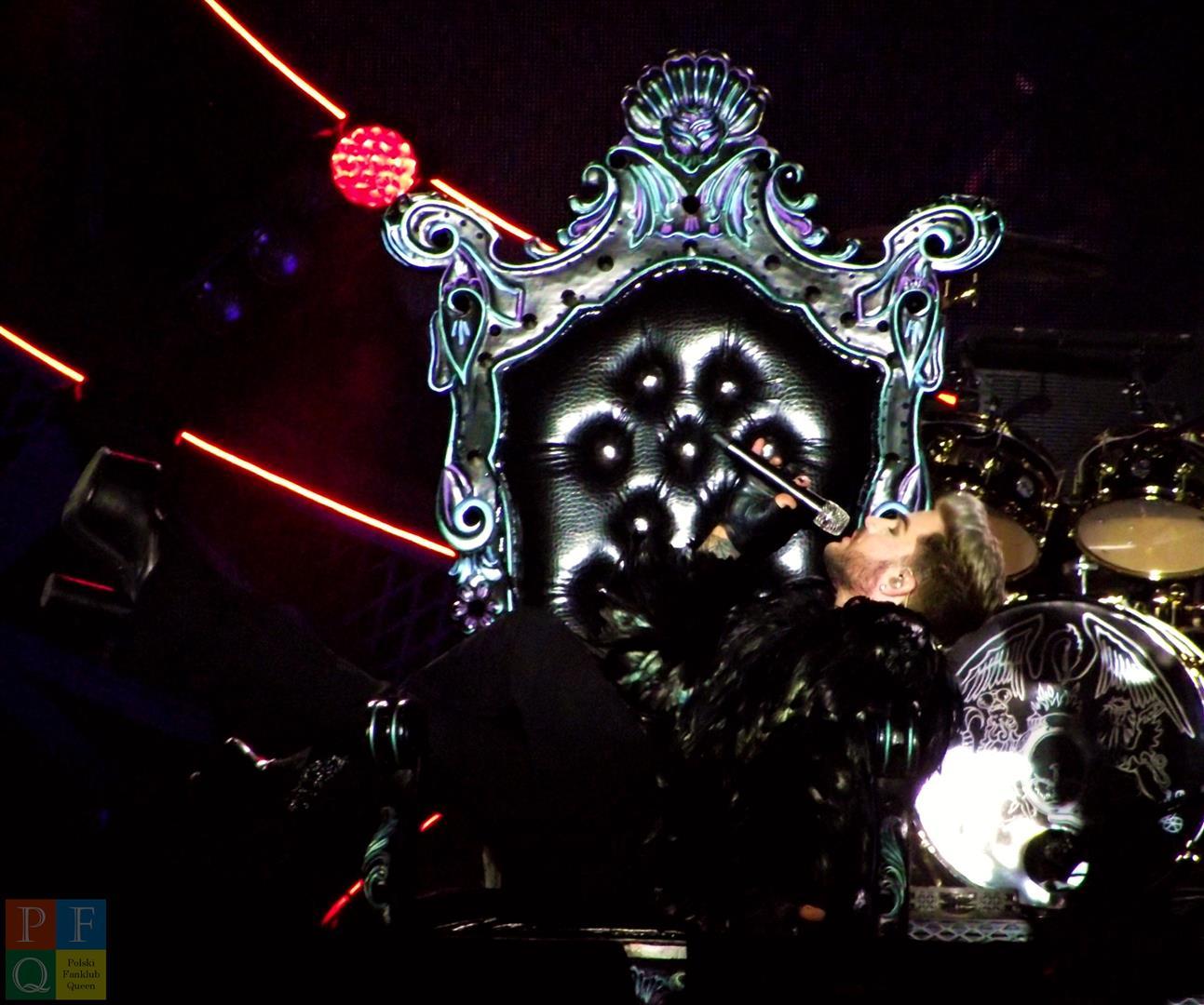 LFO 2016 Queen+Adam Lambert --014