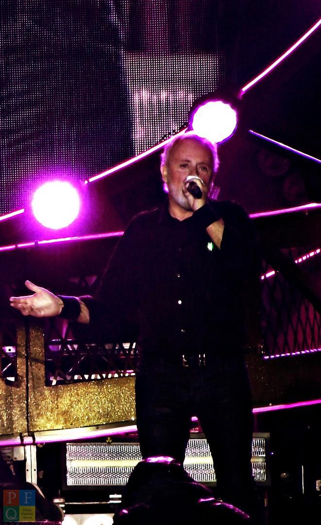 LFO 2016 Queen+Adam Lambert --018