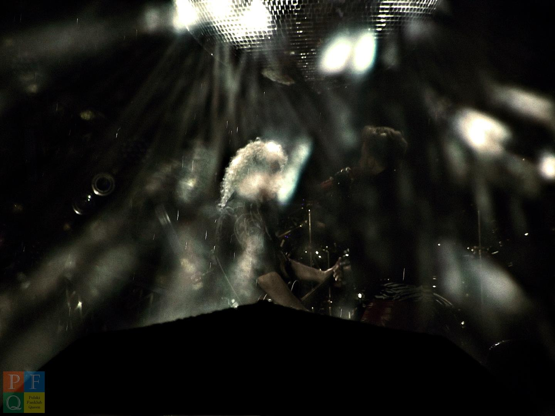 LFO 2016 Queen+Adam Lambert --022