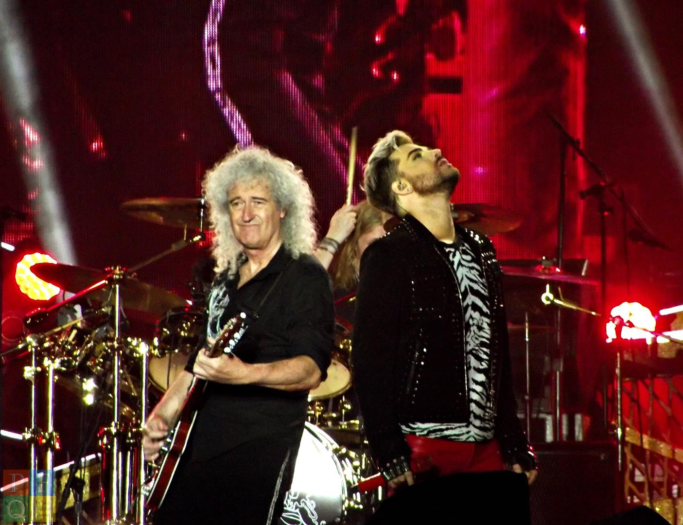 LFO 2016 Queen+Adam Lambert --024