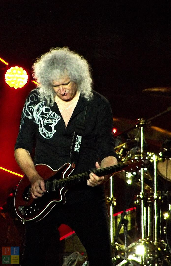 LFO 2016 Queen+Adam Lambert --026