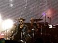 LFO 2016 Queen+Adam Lambert --002