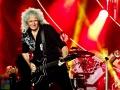 LFO 2016 Queen+Adam Lambert --008