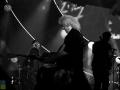 LFO 2016 Queen+Adam Lambert --009