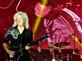LFO 2016 Queen+Adam Lambert --010