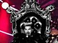 LFO 2016 Queen+Adam Lambert --013