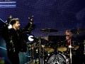 LFO 2016 Queen+Adam Lambert --016