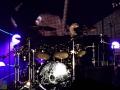 LFO 2016 Queen+Adam Lambert --019
