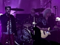 LFO 2016 Queen+Adam Lambert --021
