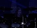 LFO 2016 Queen+Adam Lambert --023