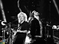 LFO 2016 Queen+Adam Lambert --025