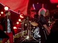 LFO 2016 Queen+Adam Lambert --027