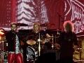 LFO 2016 Queen+Adam Lambert --028