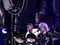 LFO 2016 Queen+Adam Lambert --029