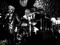 LFO 2016 Queen+Adam Lambert --031