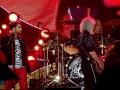 LFO 2016 Queen+Adam Lambert --033