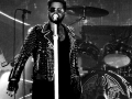 LFO 2016 Queen+Adam Lambert --034