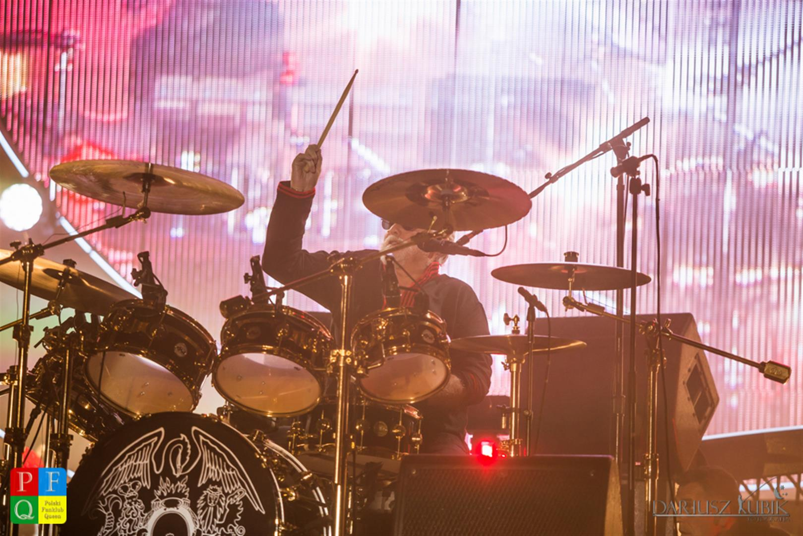 LFO 2016 Queen+Adam Lambert Dariusz Kubik --015