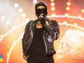 LFO 2016 Queen+Adam Lambert Dariusz Kubik --001