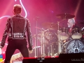 LFO 2016 Queen+Adam Lambert Dariusz Kubik --007