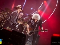 LFO 2016 Queen+Adam Lambert Dariusz Kubik --010