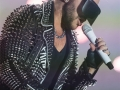 LFO 2016 Queen+Adam Lambert Dariusz Kubik --013