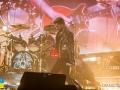 LFO 2016 Queen+Adam Lambert Dariusz Kubik --016