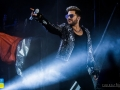 LFO 2016 Queen+Adam Lambert Dariusz Kubik --019
