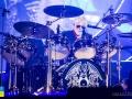 LFO 2016 Queen+Adam Lambert Dariusz Kubik --023