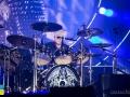 LFO 2016 Queen+Adam Lambert Dariusz Kubik --024