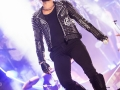LFO 2016 Queen+Adam Lambert Dariusz Kubik --033
