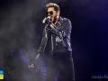 LFO 2016 Queen+Adam Lambert Dariusz Kubik --035