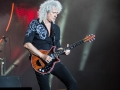 LFO 2016 Queen+Adam Lambert Dariusz Kubik --045