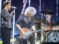 LFO 2016 Queen+Adam Lambert Dariusz Kubik --050