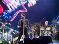 LFO 2016 Queen+Adam Lambert Dariusz Kubik --052