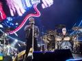 LFO 2016 Queen+Adam Lambert Dariusz Kubik --053