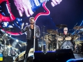 LFO 2016 Queen+Adam Lambert Dariusz Kubik --055