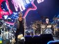 LFO 2016 Queen+Adam Lambert Dariusz Kubik --056