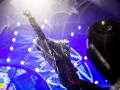 LFO 2016 Queen+Adam Lambert Dariusz Kubik --057