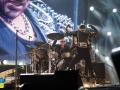 LFO 2016 Queen+Adam Lambert Dariusz Kubik --059
