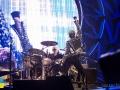 LFO 2016 Queen+Adam Lambert Dariusz Kubik --060