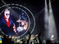 LFO 2016 Queen+Adam Lambert Dariusz Kubik --063